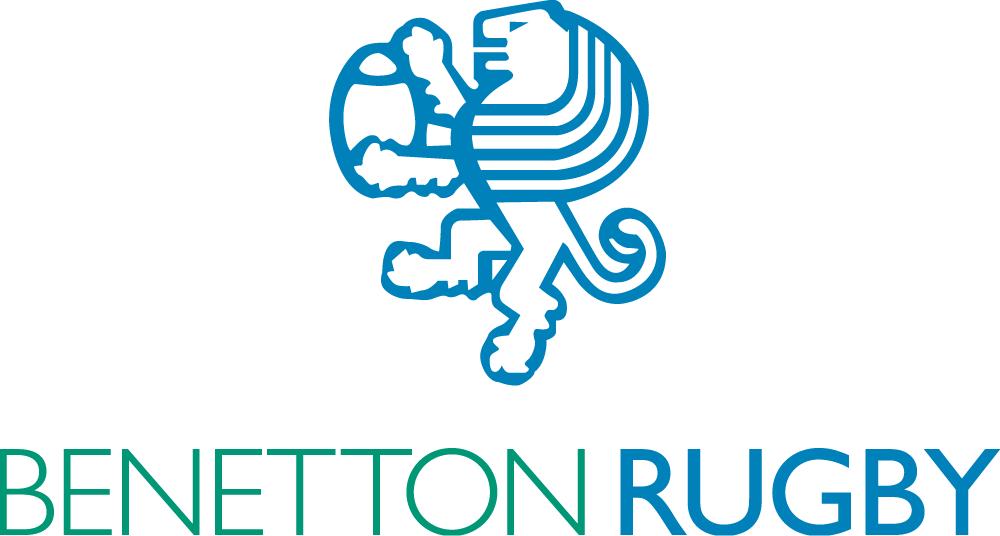 Benetton treviso