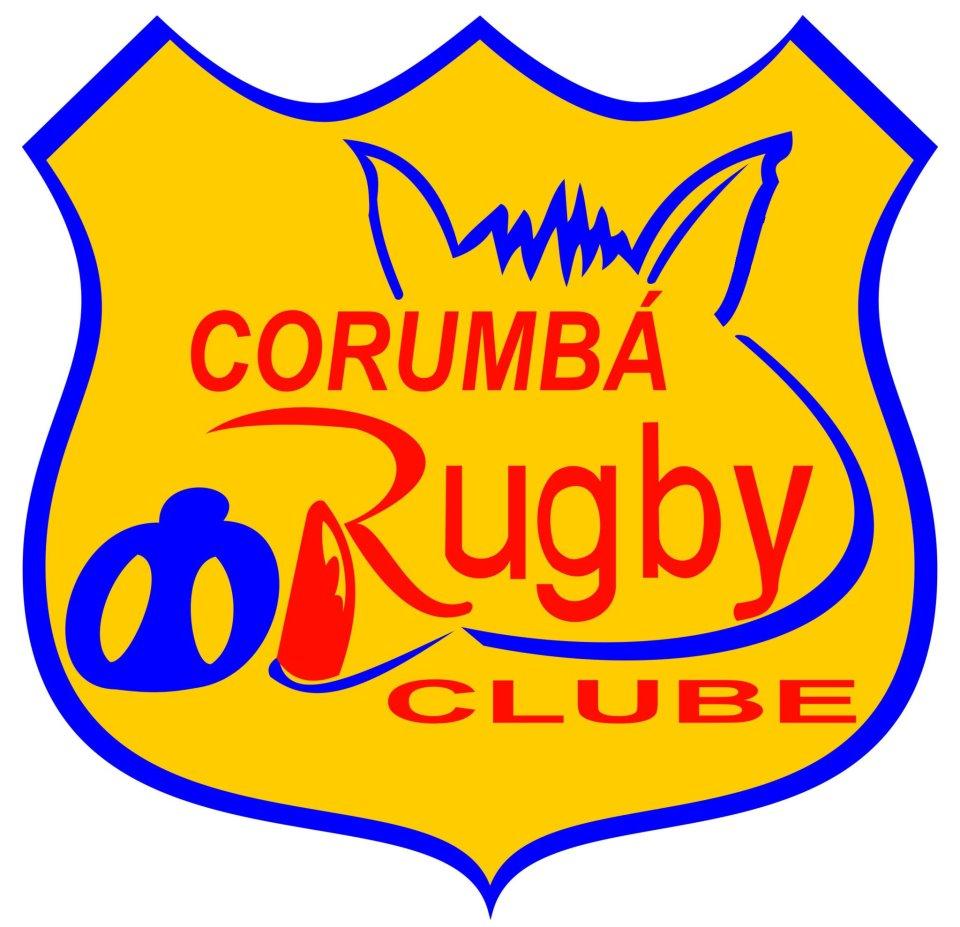Corumbá Escudo