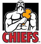 ChiefsLogo