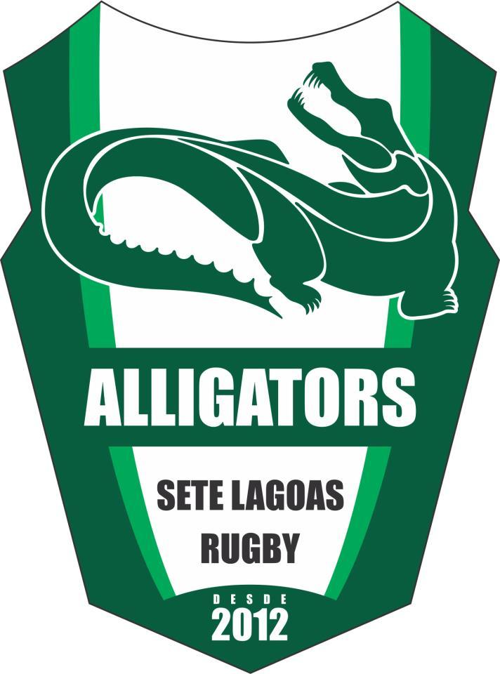 Alligators Sete Lagoas novo