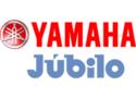Yamaha Jubilo