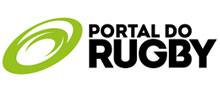 Portal do Rugby