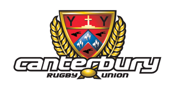 Canterbury-Rugby-Football-Union-logo