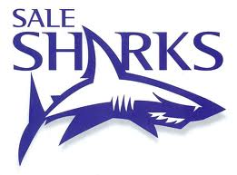 Sale Sharks copy