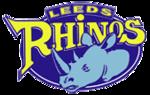 leeds rhinos copy