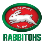 South Sydney Rabbitohs logo copy