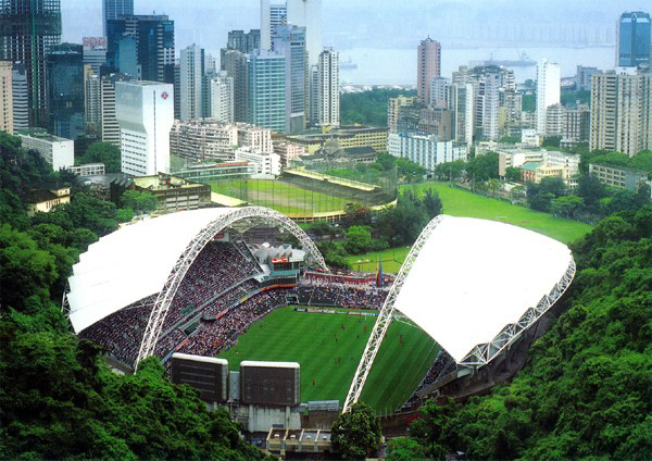 hong kong stadium copy