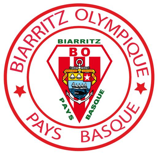 biarritz novo