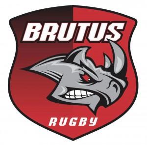 Brutusbarb Escudo