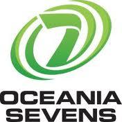 oceania sevens