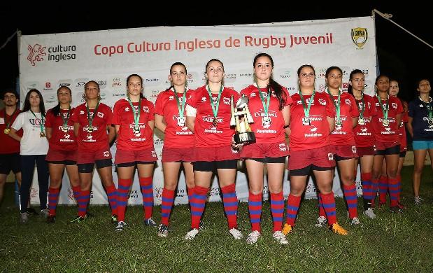 rugby seleção curitiba Copa Cultura Inglesa