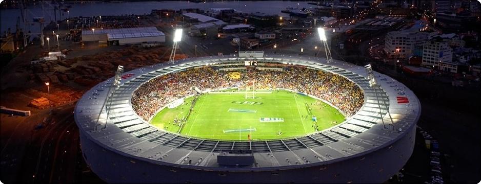 Westpac-Stadium-sporting-venue-Wellington-New-Zealand