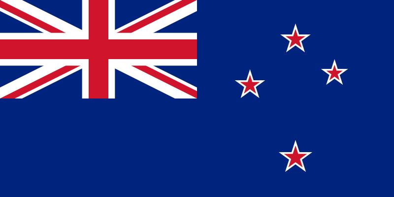 nova zelândia bandeira copy