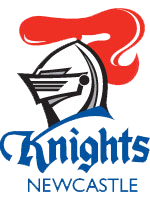 NewcastleKnights copy