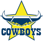 North Queensland Cowboys copy copy copy