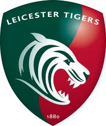 Leicester Tigers copy