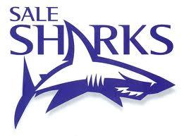 Sale Sharks copy copy