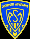 clermont copy copy