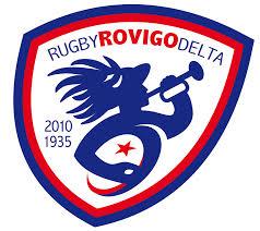rovigo rugby