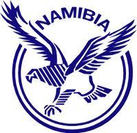 namibia logo copy copy