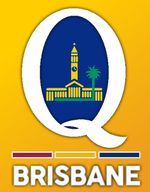 brisbane city copy