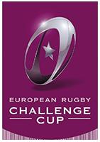 challenge cup eprc