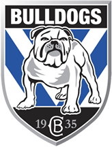 Canterbury-Bankstown Bulldogs logo copy copy copy