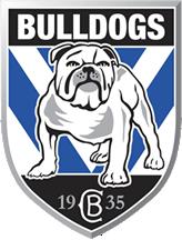 Canterbury-Bankstown Bulldogs logo copy copy copy