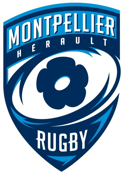Montpellier logo novo copy