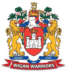 wigan warriors copy copy