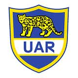 UAR_copy_copy.jpg