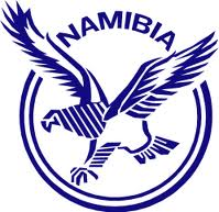 namibia logo copy copy copy