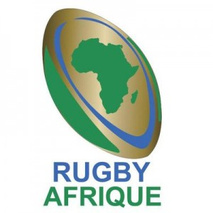 rugby afrique copy