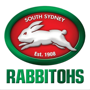 South Sydney Rabbitohs logo copy copy copy copy