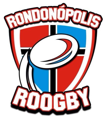 Rondonopolis Escudo