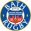 Bath rugby badge copy