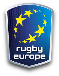 rugby europe copy
