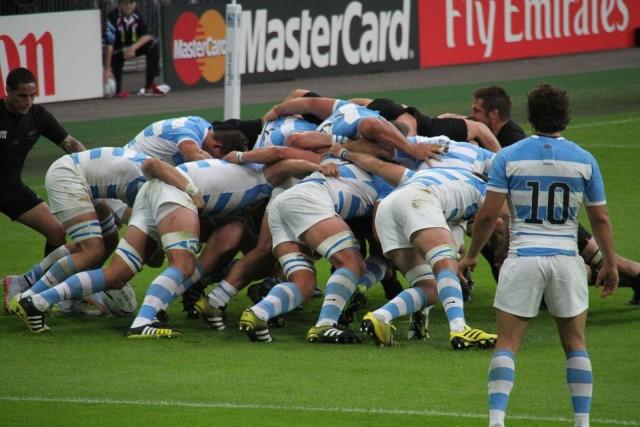 71b9b57c17 Rugby nas Olimpíadas  veja tudo o que você precisa saber