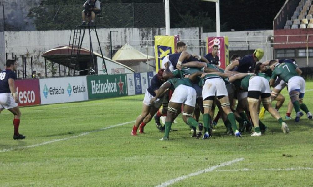 4e871eef0c Por que FPR e CBRu não fazem evento juntas? | Portal do Rugby